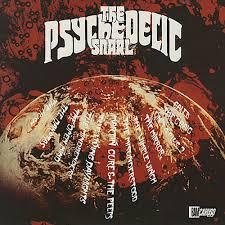 13th Floor Elevators Easter Everywhere Full Album by 10 Best Psychedelic Albums