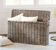 Pottery Barn Laundry Basket Shapes : 12 Unique Pottery Barn ... Fresh Laundry Basket On Wheels Pottery Barn 9302 Amazoncom Whitmor Easycare Square Hamper Java Home Kitchen Best 25 Hamper With Lid Ideas On Pinterest Fniture Magnificent Dinosaur Ideas Design For Baskets 19638 12 Unique Our Decor Happy Nester Beachcomber Basket Chunky Ivory Throw Green Wicker Dual Organize Room Advantages Of Choosing