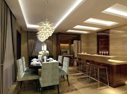Dining Room Ceiling Ideas Lights Unique Light For