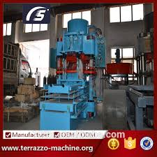ceramic machine suppliers source quality ceramic machine suppliers