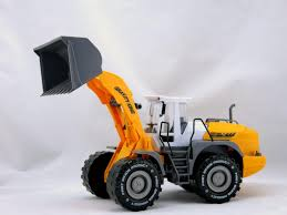 2019 Remote Control Trucks Toy Cars Model Toys Excavator Tipper Dump ... 13 Top Toy Trucks For Little Tikes Learn Colors With Color Dump Truck Toys Collection Driven Lights Sounds Creative Kidstuff Garbage Playset Kids Vehicles Boys Youtube Green Earth Nest Metal 6channel Rc China Ebay Funrise Tonka Mighty Motorized Walmartcom Amazoncom Fisherprice People Games Ffp Packaging New Hess And Loader 2017 Is Here Toyqueencom Recycling Educational To End 31220 1215 Pm Wvol Big Solid Plastic Heavy