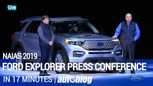 BREAKING NEWS: Ford Compact Pickup Truck Under Ranger Is Coming ...