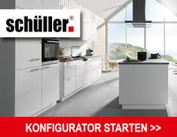 küchenkonfigurator schüller und nobilia möbel hensel