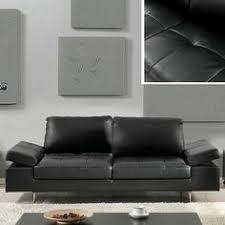 found it at wayfair vegas genuine leather sofa furniture