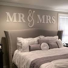 Home Design Ideas Beautiful Bedrooms Shades Of Gray Hgtv