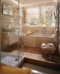 vorher nachher neue raumaufteilung fürs badezimmer