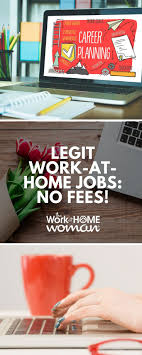 996 Best Legit Work At Home Jobs Images On Pinterest | Money ... Awesome Work From Home Design Jobs Photos Decorating Myfavoriteadachecom Best 25 Interior Design Career Ideas On Pinterest Emejing Online Designer Ideas Graphic Designing Contemporary At Typing Single Moms Income New Inspirational Web How To Build A Career Working Remotely 996 Best Legit At Images Money
