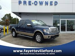 Featured Used Ford Vehicles At Crown Ford Of Fayetteville Fayetteville Dogwood Festival Nc Cars For Sale In 28301 Autotrader Used Trucks Less Than 1000 Dollars Autocom Chevrolets Self Storage Units Storesmart Selfstorage New 2019 Ram 1500 Rebel Crew Cab 4x4 57 Box For Ford Dealer Lafayette Canam Outlander Max Xtp 1000r Atvtradercom Dps Surplus Vehicle Sales 2014 Caterpillar 740b Articulated Truck Sale Cat Financial