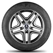 AMG Mercdes G63 G65 W463 20 Inch Alloy Wheels Rim Summer Michelin Pilot Sport 4s 20 Tires For Tesla Model 3 Evwheel Direct Dodge 2014 Ram 1500 Wheels And Buy Rims At Discount Porsche Inch Winter Wheels Cayenne 958 Design Ii With Wheel Option Could Be Coming Dual Motor Silver Slk55 Mercedes Benz Replica Hollander 85088 524 Ram 2500 Hemi With Custom Inch Black Off Road Rims 042018 F150 Fuel Lethal 20x10 D567 Wheel 6x13512mm Offset 2006 Ford F250 Dressed To Impress Diesel Trucks 8lug Magazine Dodge Ram Questions Will My Rims Off 2009 Wheel And Tire Packages Vintage Mustang Hot Rod Bbs Chr Set Bmw F Chassis D7500077chrtipo Addmotor Motan M150 Folding Black Fat Tire Ebike Free
