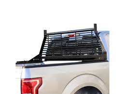 Westin HDX Heavy Duty Headache Rack - Black - 57-8025 - SharpTruck.com Honeycomb Headache Rack Truck Racks Hpi Discount Ramps Pickup Utility Bundle Trucktough Cars Motorcycles Atv Pinterest Latest Rugged Fab Fours Backbones V Back Is A Sliding Reversible For Your Aries Apex Adjustable Steel Luxury About Remodel Rustic Inspirational Home Express Custom Manufacturing Standard Rails 5 8 2014 Brunner Fabrication Installation Time Lapse