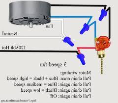 Hampton Bay Ceiling Fan Light Capacitor by Cbb61 Fan Capacitor Wiring Diagram Sesapro Com