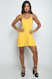 junior dresses midi u0026 maxi mini bodycon u0026 more gs love