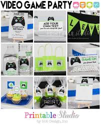 Video Game Birthday Decorations INSTANT Download - Video Game Party ... Gamebox A Fully Equipped Game Truck With Stateoftheart Technology Inflatables Mobile Video Game Parties Cleveland Akron Canton Youth Racing Buckeye Truck Laser Tag Columbus And Photo Gallery Big Time Games On Wheels Fun Birthday Party Idea In Pittsburgh 3 Pittsburghs Best Ever Wonder What Our Trucks Are Like Here Is A Tylers Party Plus Minecraft Freebie Gamers Gonna For The Lover Team Service Area Video Birthday Parties Denton Mr Room Ohio Station Little Rock Ar