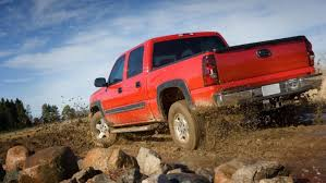 How Much Does A Pickup Truck Weigh? | Reference.com The Halfton Diesel Market Battle For The Little Guy Midsize Or Fullsize Pickup Which Is Best 2019 Chevy Silverado 1500 Vs Ram Specs Comparison Truck Buyers Guide Kelley Blue Book How Much Does 1 Cubic Yard Of Deicing Salt Weigh Anyway Get Sued Easy Way Tow Trailers With Pickups Medium Duty 2017 Nissan Titan First Drive Review Car And Driver 30l Updated V8s And 450 Fewer Pounds 1989 Dodge D250 Unofficial Dubious Credibility Tiny House Weight To Calculate Weigh A Home Towing