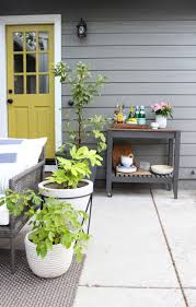 110 Best Gray: The New Neutral - Gray Paint Colors Images On ... Best 25 Sherwin Williams Alabaster Ideas On Pinterest The Perfect Shade Of Gray Paint House And Living Rooms Morning Fog Sherwin Bedroom Paintcolorswithnamesjpg 11921600 Pixels Browder Homestead 284 Best Colors Color Schemes Images Repose Gray Paint Colors Warm Kitchen Ideas Freshome Unique Tray Ceiling Williams Pottery Barn Functional Tobacco Grey Wood Wall Covering Master Walls Interior