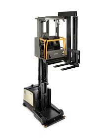 Crown TSP 6500/7000 Series - Lift Power | Florida & Georgia Forklift ... Crown Tsp 6000 Series Vna Turret Lift Truck Youtube 2000 Lb Hyster V40xmu 40 Narrow Aisle 180176turret Trucks Gw Equipment Raymond Narrow Aisle Man Up Swing Reach Turret Truck Forklift Crowns Supports Lean Cell Manufacturing Systems Very Narrow Aisle Trucks Filejmsdf Truckasaka Seisakusho Right Rear View At Professional Materials Handling Pmh Specialists Fl854 Drexel Slt30 Warehouselift Side Turret Truck Crown China Mima Forklift Photos Pictures Madechinacom