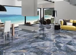 Gray Granite Floor Tiles India Saura V Dutt Stones
