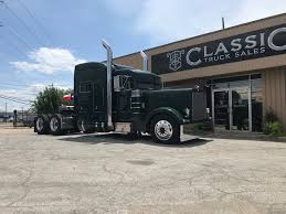 2000 PETERBILT 379EXHD FOR SALE #1714 Gmc Sierra 44 For Sale Inspirational Used Lifted 2000 Gallon Water Tank Ledwell Ford F 350 4x4 Powerstroke Crew Cab Monster Truck Sale Cars Dothan Al Trucks Truck And Auto Used Mack Cs Chassis For Sale In 3240 Pickup Under Best Resource Chevrolet Silverado 1500 Z71 Extended Cab 4x4 In Onyx Black Dodge Ram Work Elegant Beautiful Austin Tx Texas Central Motors Buffalo Biodiesel Inc Grease Yellow Waste Oil Chevy 2500 Single Pro Comp Lift Livermore Ford Ranger Ford 3 Pinterest
