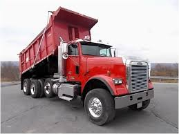 Cheap Pickup Trucks For Sale In Florida Awesome Dump Trucks For Sale ... Maria Estrada Heavy Duty Trucks For Sale Dump 2007 Mack Granite Cv713 Truck Auction Or Lease Ctham Small Dump Truck Models Check More At Http 1966 Chevrolet C60 Item H1454 Sold April 1 G Iveco Trakker410e6 Rigid Trucks Price 84616 Year Of Used Mack Saleporter Sales Houston Tx Youtube Equipmenttradercom 1992 Suzuki Carry Mini 4x4 Texas Basic Freightliner View All Buyers Guide