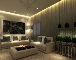 lighting noticeable modern living room lighting uk intrigue