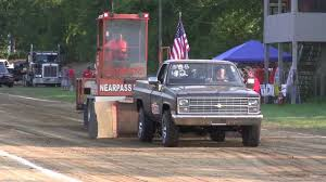 CHEVY TRUCK PULL STOCK 4X4 TRUCK PULL READING MICHIGAN - YouTube 300hp Demolishes The Texas Sled Pulls Youtube F350 Powerstroke Pulling Stuck Tractor Trailer Trucks Gone Wild Truck Pulls At Cowboys Orlando Rotinoff Heavy Haulage V D8 Caterpillar Pull 2016 Big Iron Classic Pull Hlights Ppl 2017 2wd Pulling The Spring Nationals In Wilmington Coming Soon On Youtube Semi Sthyacinthe Two Wheel Drive Classes Westfield Fair 2013 Small Block 4x4 Millers Tavern September 27 2014 And Addison County Field Days Huge Hp Cummins Dually Fail Rolls Some Extreme Coal
