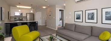 100 Apartments In Regina The Apex At Acre 21 Deveraux Apartment Communities