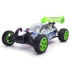Toys & Hobbies - Cars, Trucks & Motorcycles: Find HSP Products ... Best Rc Car In India Hobby Grade Hindi Review Youtube Gp Toys Hobby Luctan S912 All Terrain 33mph 112 Scale Off R Best Truck For 2018 Roundup Torment Rtr Rcdadcom Exceed Microx 128 Micro Short Course Ready To Run Extreme Xgx3 Road Buggy Toys Sales And Services First Hobby Grade Rc Truck Helion Conquest Sc10 Xb I Call It The Redcat Racing Volcano 118 Monster Red With V2 Volcano18v2 128th 24ghz Remote Control Hosim Grade Proportional Radio Controlled 2wd Cheapest Rc Truckhobby Dump