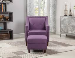 Nathaniel Home Accent Chair With Storage Ottoman, Purple 12 Fresh Ideas For Teen Bedrooms The Family Hdyman Arm Fur Accent Chairs Youll Love In 2019 Wayfair Armchair Setup Chair Set Enchanting Tufted Sets Eaging Home Improvement Pretty Teenage Rooms Cute Bedroom Creative That Any Teenager Will Kent Ottoman Tags Purple And Best Shower Comfortable Marvelous Occasional For Comfy Better Homes Gardens Rolled Multiple Colors Noah Modern Green Velvet Gold Stainless Steel Base Nicole Storm Cotton Products Chairs