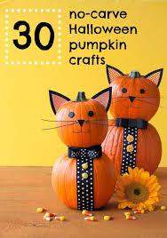 Cute Halloween Carved Pumpkins by Best 25 Cat Pumpkin Ideas On Pinterest Cat Pumpkin Carving