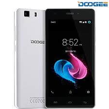 Mobile Phones Cheap DOOGEE X5 3G Unlocked Dual SIM Amazon