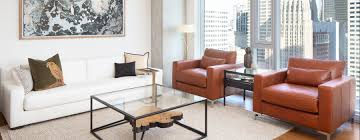 100 Seattle Penthouses Available One Two And Three Bedroom Apartments In