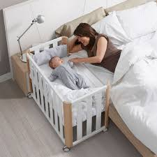 diy baby crib projects free plans u0026 instructions project free