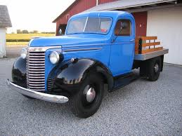 New Vintage Chevy Truck | New Upcoming Cars 2019 2020 6x6 Military Trucks For Sale Craigslist New Upcoming Cars 2019 20 Its Not Halloween Without A Chevy Caprice Hearse And Twengined Certified Ford Dealership Used In Eugene Kendall Top For Kansas City Mo Savings From 19 Lifted Usa 1920 2011 Ram 1500 Nationwide Autotrader In Texas Pictures Of Old Escort Gt Cable Dahmer Chevrolet Ipdence Near Regular Cab Pickup Crew Or Extended