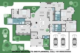 100 House Architect Design Best For Row Plans And Group Housing