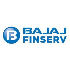 Hdfc Bill Deskcom by Reliance Bill Payment Maharashtra Pay Reliance Energy Bill