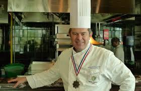 salaire chef cuisine unique salaire d un chef de cuisine concept iqdiplom com