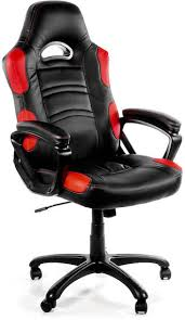 18 best pc gaming chairs november 2017 high ground gaming