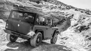 100 Small Utility Trucks Bollinger Motors The Worlds First Electric Truck Bollinger Motors