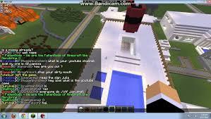 infinity server big skeleton enderman and titanic youtube