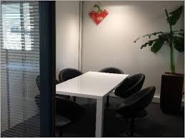 le bureau grenoble simplement location bureau grenoble accessoires 74849 bureau idées