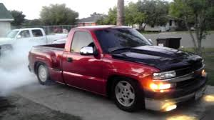 Rgv Trucks Changita 4.8 Burnout - YouTube Shay Boss Williams On Twitter 2015 Ford Mustang Coupe I4 Cyl Truck Toyz Superdutys Icon Vehicle Dynamics Before And After Of My 81 C10 Rc4wd Zk0059 Trail Finder 2 Truck Kit Lwb 110 Scale Long Wheel Base Rio Grande Valley Economic Development Guide By Toyz Superduty New 2018 Explorer Near Mission Tx Rgv Trucks Changita 48 Burnout Youtube Trucks Street Racing Best Alfa Romeo Fiat The Fiat Dealership In Archives Page 15 70 Legearyfinds Used Dealership Mcallen Cars Payne Preowned
