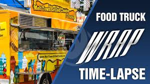 Sapphire Creative Timelapse – Melt Town Food Truck - YouTube Escorting Giant Snow Melter Through Chicago Streets Youtube The Melt Truckbus Tomphan1974 Photography Flickr Poutine Food Truck Exhibit A Brewing Company For Truck Drivers On Siberias Ice Highways Climate Change Is Phono Del Sol Melts Magical School Bus Of Grilled Cheese Happy Grilled Cheese Fall In Love With Meltingicecrmtruckbondibeachsydneyart Glue Society Menu For Victoria City Home Street Studios Ultimate 454 Grill Find Us
