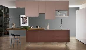 couleurs cuisines la couleur marsala dans la cuisine inspiration cuisine