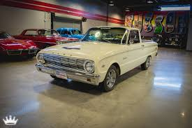 1963 Ford Ranchero   Crown Concepts LLC 1957 Ford Ranchero For Sale 2077490 Hemmings Motor News Stock Photos Images Alamy 1965 Falcon Pickup Truck Youtube Chevrolet El Camino And Whats In A Name 1978 Truck Sales Folder Lowered Custom 1950s Vintage Ford Ranchero Truck Structo Toy Land Garage Shop Spec 1962 Bring A Trailer 1968 500 Pick Up 336 Near Classic Trucks Advertising Pinterest Considers Compact Unibody Pickup The Us Conv Flickr