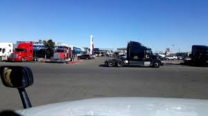 BigRigTravels LIVE! Truckstop Activity From The West Denver ... The Little Pickup Truck That Could 2016 Chevrolet Colorado Z71 This Morning I Showered At A Stop Girl Meets Road New Investors Plan To Reopen Mm Truck Stop In Cortez Who Gets Your Vote For Best Ever Truckstop Parking Fail Youtube 4755 Fueling At Pilot Denver Stock Photos Images Alamy Winter Trucking Video Wisconsin Ubers Otto Hauls Budweiser Across With Selfdriving 201706 June Roehl Transport Blog Roehljobs As Most Superlatives Is Relative Term When It Comes Curtis Perry Outtake Denos 6 85 Oldest In