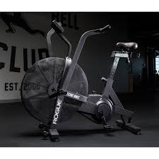 Rogue Echo Bike Rogue Fitness Coupons Promo Codes Coupon Codes Print Sale Vue Discount Code Sunday Crowd Made 2018 Black Friday Cyber Monday Equipment Sales 3d Event Designer Promo Eukanuba 5 Shirts Cheap Azrbaycan Dillr Universiteti Rogue Fitness 2019 Vouchers Coupon 100 Working Macbook Air Student Uk Sears Dealrush Wexel Art 2016 Crossfit Gym Deal Guide As 25 Off Marcy Top Promocodewatch