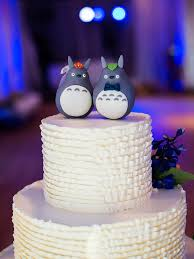 326 best Wedding Cake Toppers images on Pinterest