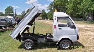 Japanese Mini Trucks For Sale, Mini Truck For Sale | Trucks ...