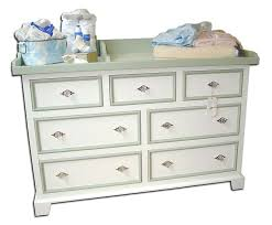 23 best best changing table dresser images on pinterest baby