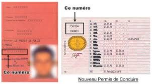savez vous combien de points vous reste il sur votre permis de